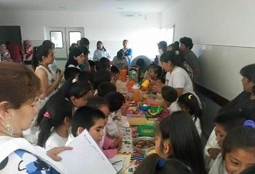 0-angastaco-escuela-newbery