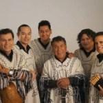 Los Kjarkas y el Chaqueño Palavecino confirmados en el festival de San Carlos