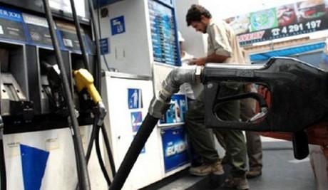 0 aumento-nafta
