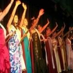 Quieren suspender los concursos de belleza en la provincia de Salta
