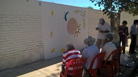 0 cafayuate murales serenata