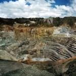La Justicia condenó a la minera La Alumbrera por contaminación ambiental
