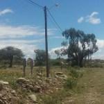 Inquietud por los 580 terrenos de la nueva urbanización