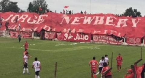 Jorge Newbery de Tucumán será el rival de San Isidro