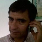Almeda blanqueó que se negocia en secreto la entrega de las 32 hectáreas