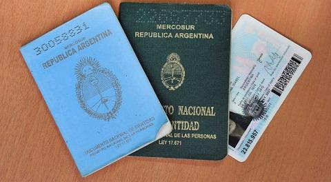 0 documentos-son-validos-este-domingo