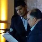 Incertidumbre por la asunción de Adrián Torres como concejal
