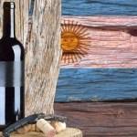 Destacan a un vino de Cafayate entre cinco de uva criolla