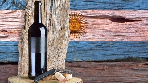 0 argentinas vinos criollos