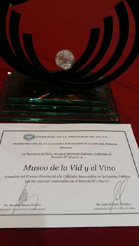 0 calidad e innnovacion museo de la vid y el vino2