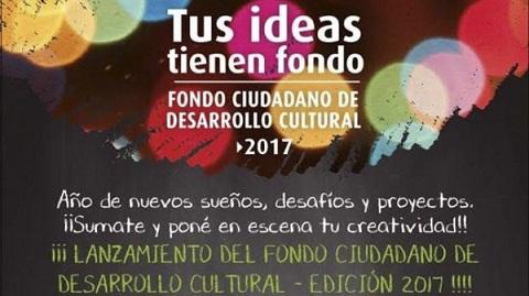 20-12-digitales-fondo-ciudadano