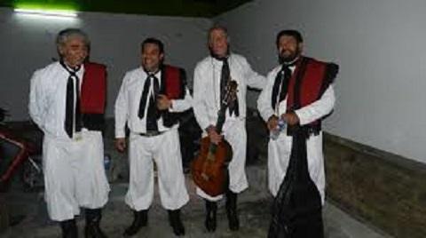 Los de Cafayate estarán en la Fiesta del Torrontés