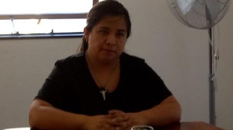 """""""El Intendente debe iniciar de inmediato el juicio de desalojo de las 32 hectáreas"""""""