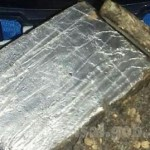 Detienen a un pasajero que llegaba a Cafayate con 780 dosis de marihuana
