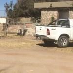 Turistas denuncian que fueron agredidos y maltratados en el Camping Lorohuasi