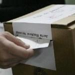 Confirman que habrá primarias a nivel nacional y se publicó el cronograma electoral 2019