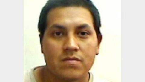 Detenido por supuesto abuso sexual se fugó de la Subcomisaría de San Carlos