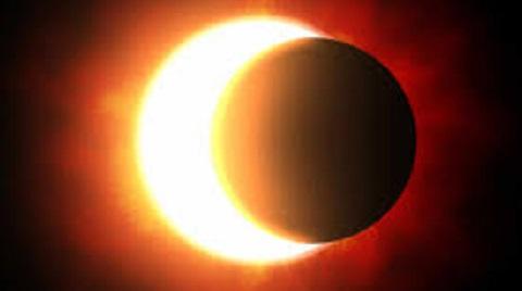 Cafayate será un escenario privilegiado para el eclipse solar del siglo