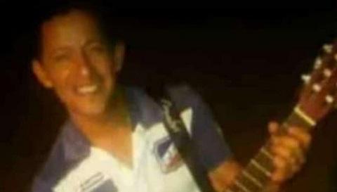 Profundo pesar por la muerte del motociclista: era un conocido mozo