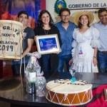 Según Almeda la Serenata a Cafayate dejó más de 2 millones de superávit