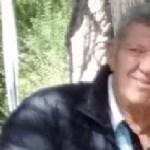 Murió en Mendoza Carlos Balmaceda