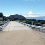 Habilitaron el nuevo puente entre Animaná y San Antonio