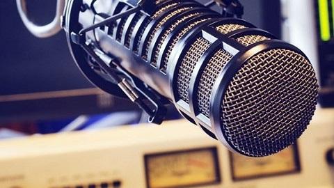 FM Radio Cafayate cambia su programación y formato. Volverá al aire en pocos días