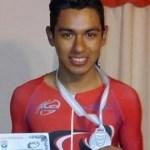 Dos cafayateños ternados entre los mejores deportistas de Salta