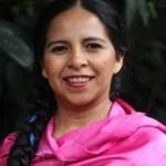Mariana Carrizo vuelve con sus coplas a San Carlos tras un año de giras por diversos países