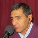 Almeda envió al Concejo un proyecto para aumentar 84% los impuestos