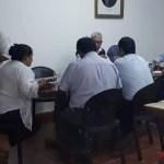 El Concejo Deliberante impugnó la licitación del sonido de la Serenata y ordenó llamar a una nueva
