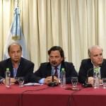 Coronavirus: colocan cámaras térmicas en la ciudad de Salta para detectar casos sospechosos