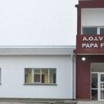 En la provincia de Salta no hay nuevos casos positivos de COVID-19