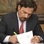 Coronavirus: decretaron la emergencia sanitaria en la provincia de Salta por seis meses