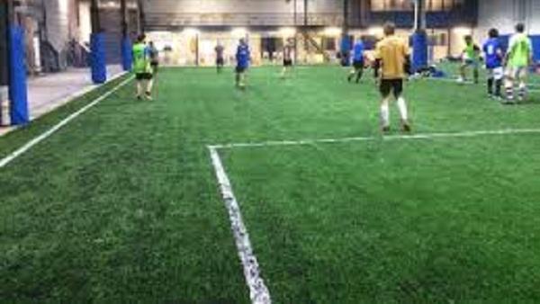 Vuelta atrás en Salta: los deportes en conjunto no podrán entrenar por  siete días