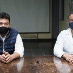 Con dos nuevos casos de coronavirus en Orán, Salta suma 23 infectados