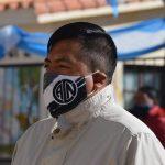 El Concejal Laxi de Animaná sostiene que no pidió ni percibió el IFE