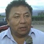 Imputaron por peculado al exintendente de Animaná, Vicente Condorí