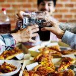 En la provincia de Salta vuelven las reuniones sociales, actividades culturales y gastronomía hasta la 1
