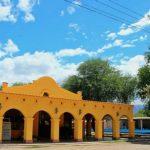 San Carlos: piden juicio para un hombre acusado de abusar de una menor en el camping
