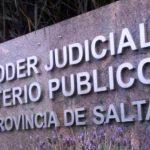 Agresiones y cuatrerismo: «La información que publicó el Ministerio Público Fiscal es inexacta»