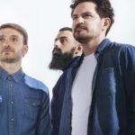 Ahyre se quedó con el Gardel 2021 al Mejor Álbum Grupo de Folklore