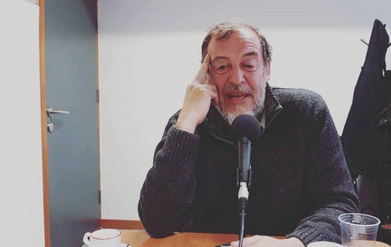 Musical Mente, la nueva propuesta de Radio Camacuá