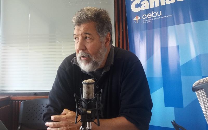 Camacuá y Reconquista – 19/9/2016