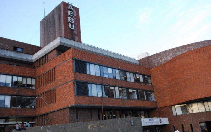 AEBU prepara elecciones de Representativas y Seccionales