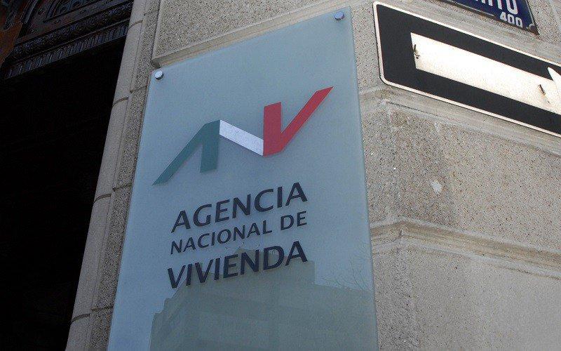"""Directorio de ANV """"vulnera negociación colectiva"""""""
