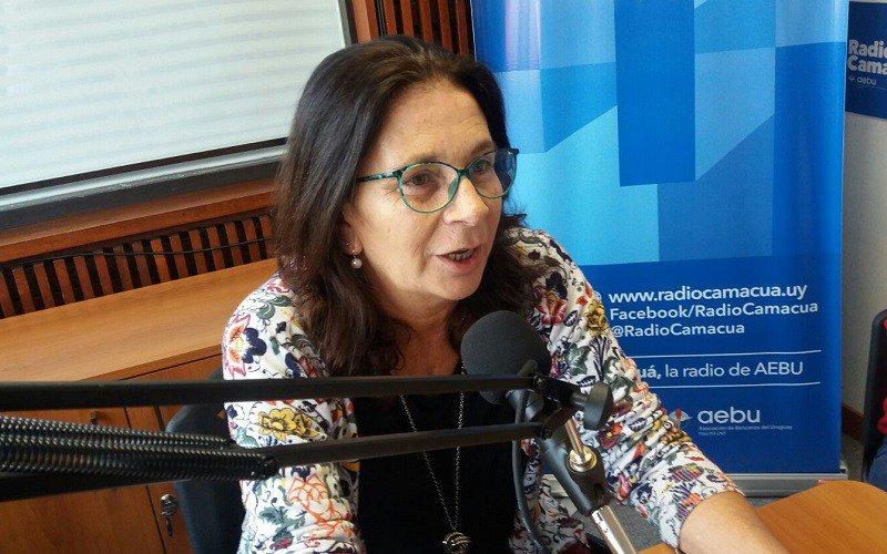 Comisión de Género renueva el trabajo fuera y dentro de fronteras