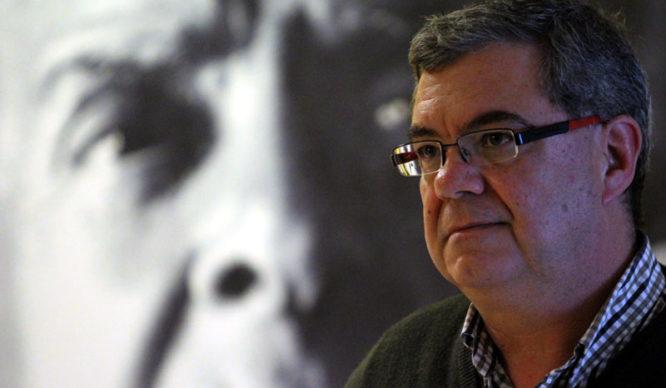Milton Castellanos: «Pautas salariales aseguran un empate; en la negociación se puede ganar»