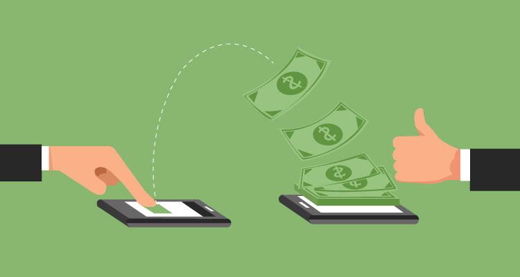 El negocio social: cómo ganan dinero las redes sociales