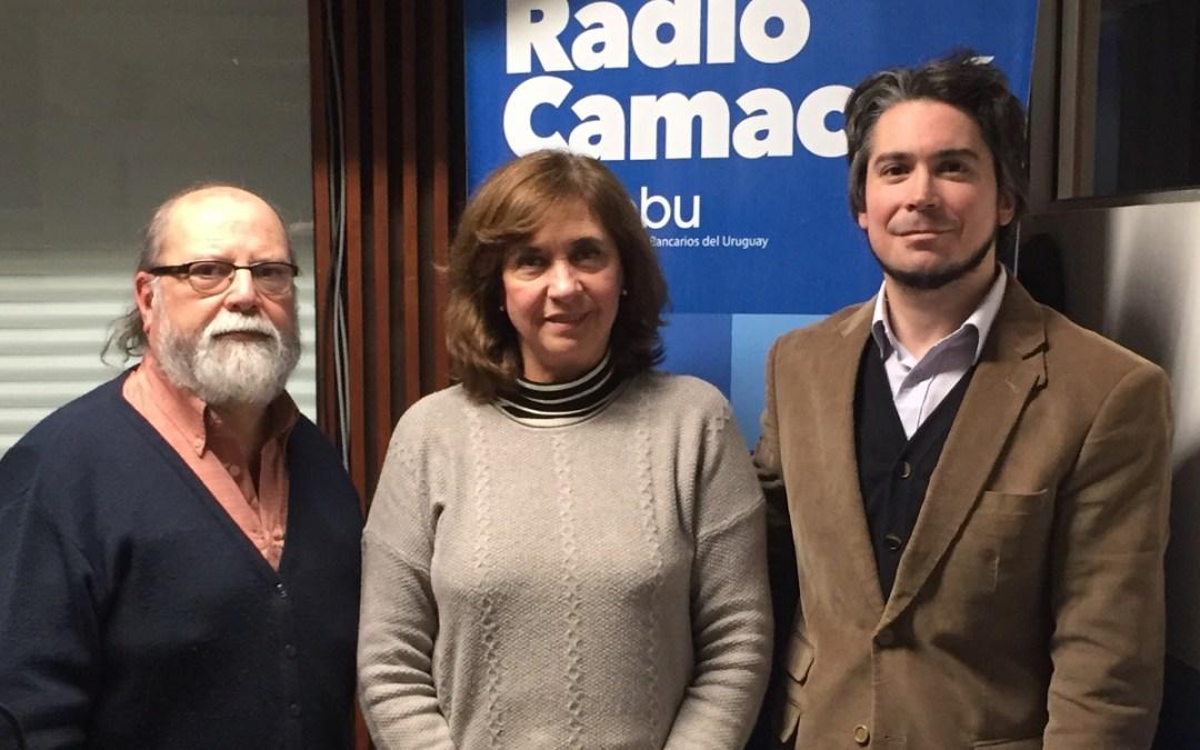 Pelusa Vidal